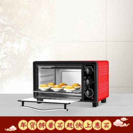 龙的电烤箱LD-KX20A